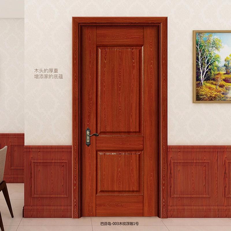 巴芬島-003 木紋浮雕1號.jpg