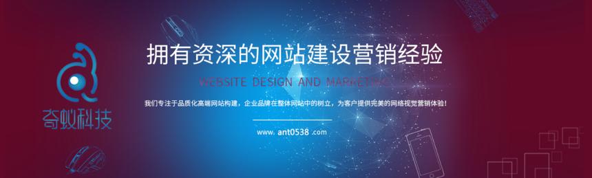 泰安网站建设-奇蚁科技1.png