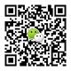 泰安网站建设.png