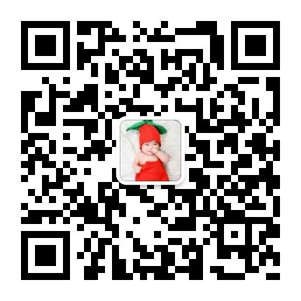 商务微信.png
