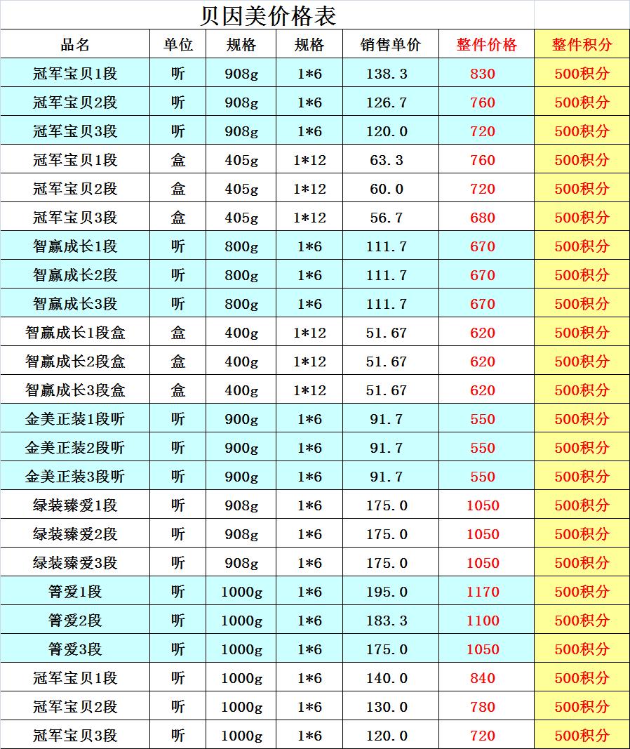 NVF0`49EQ_}{C}MV6P7C3RX.png