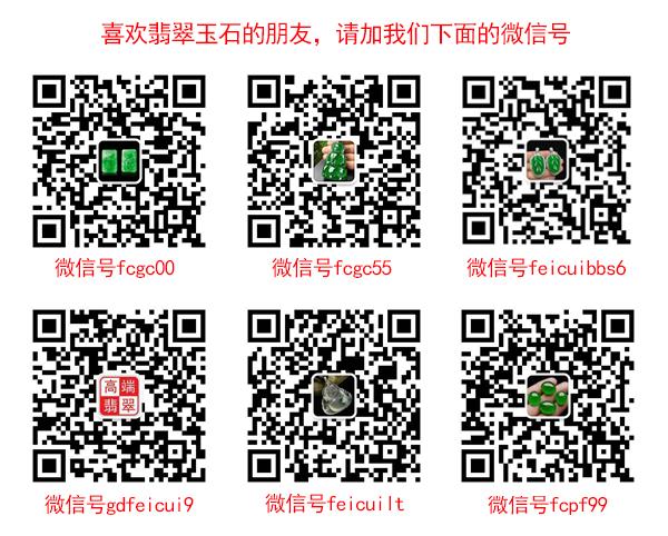 最新--官网购买6个二维码--带logo客服微信.jpg