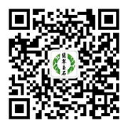180--论坛公众微信最新qrcode_for_gh_6dd1cb79e460_344.jpg