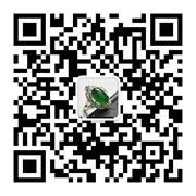 微信图片_20190402162948.jpg
