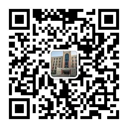 微信图片_20181108150727.jpg