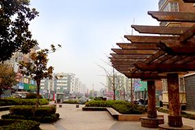 濮阳绿景花园.jpg