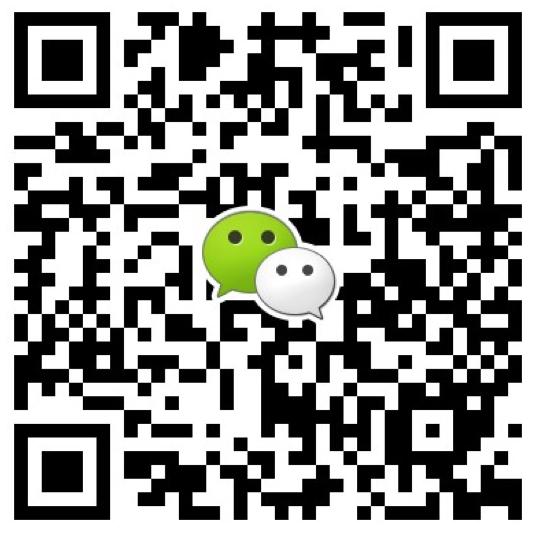 微信图片_20181219224517.png