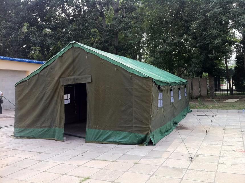 5X 8棉帐篷.jpg