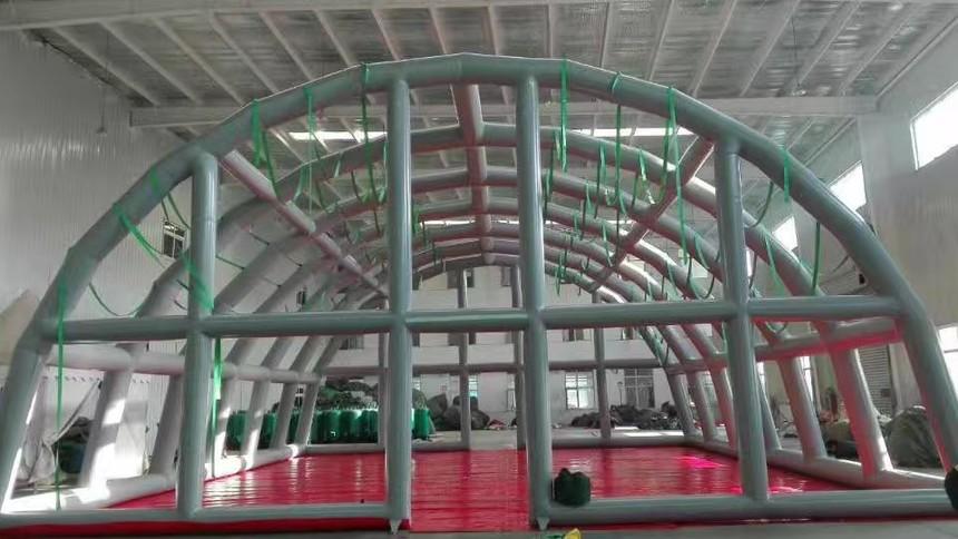 拱形气柱.jpg