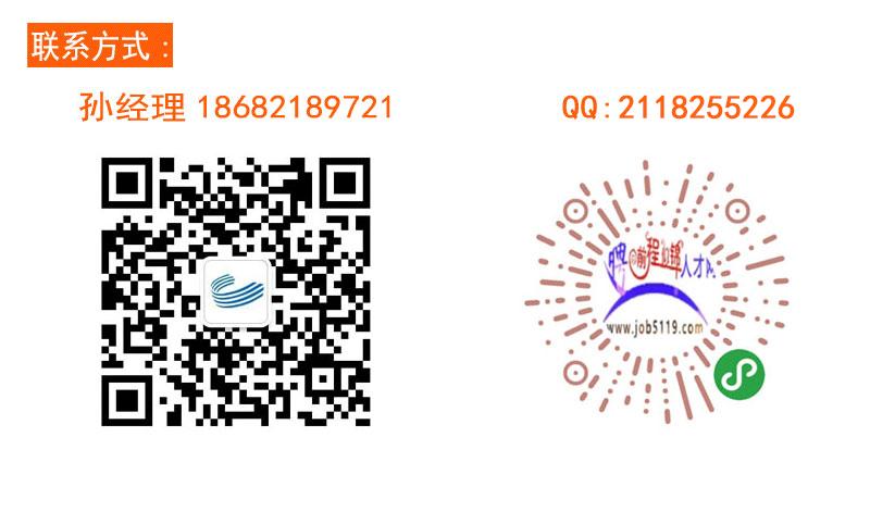 1525846258513137.jpg