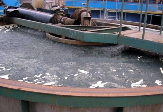 上海有机废水处理紫外线消毒器