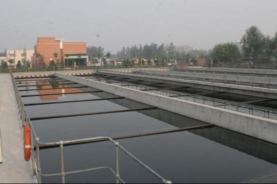 南阳冶金废水处理紫外线杀菌器
