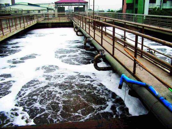 株洲造纸废水处理紫外线消毒器