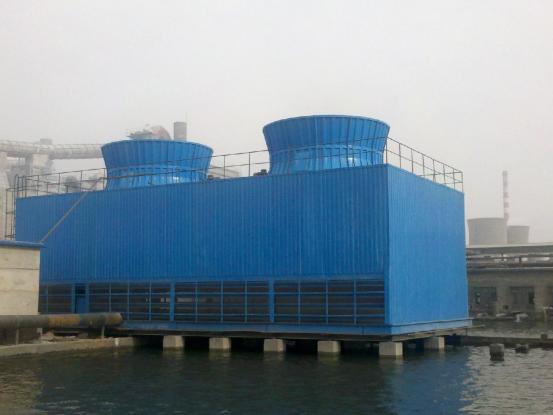 邢台冷却水处理紫外线杀菌器