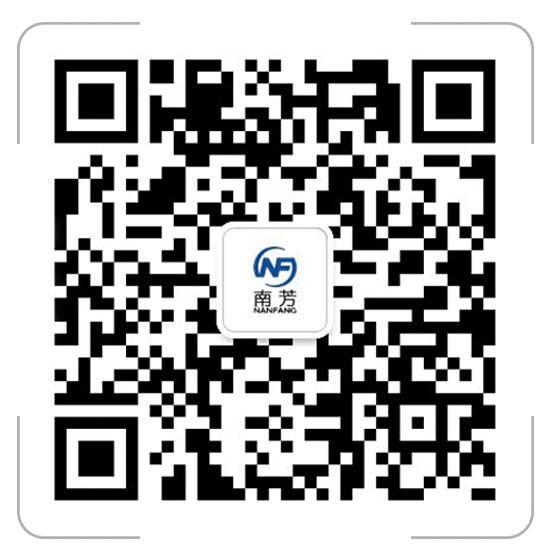 QQ图片20170906174008.jpg