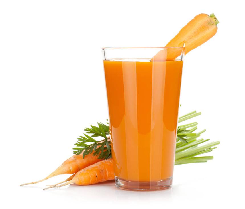 胡蘿卜汁.jpg