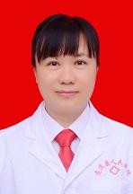 宋雪琴   职务:科主任  职称:副主任医师   工号: 2019.jpg