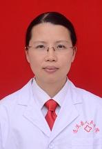 林涛 职称:副主任医师 工号:2061.jpg
