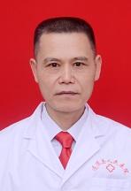 黎伟寿  职务:科主任  职称:副主任医师    工号:2001.jpg