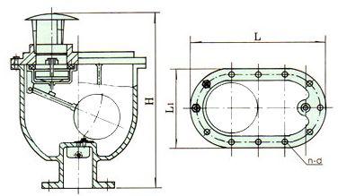 CARX复合式排气阀结构图.png