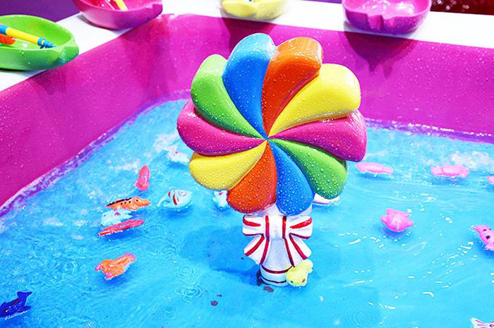 蛋糕鱼池细节图.jpg