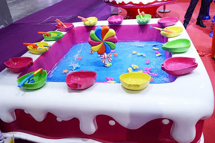 蛋糕鱼池细节图1.jpg