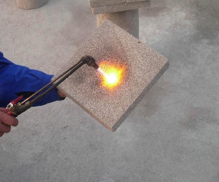 水泥發泡板