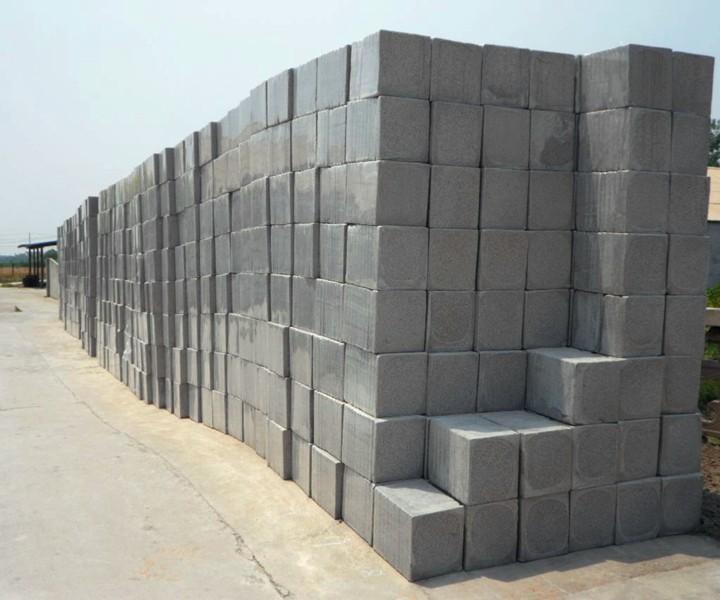 发泡水泥板多少钱