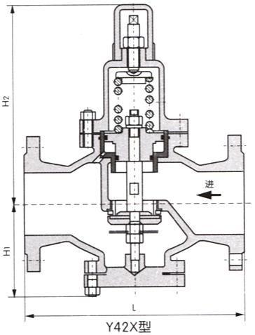 Y42X水用減壓閥結構圖.png