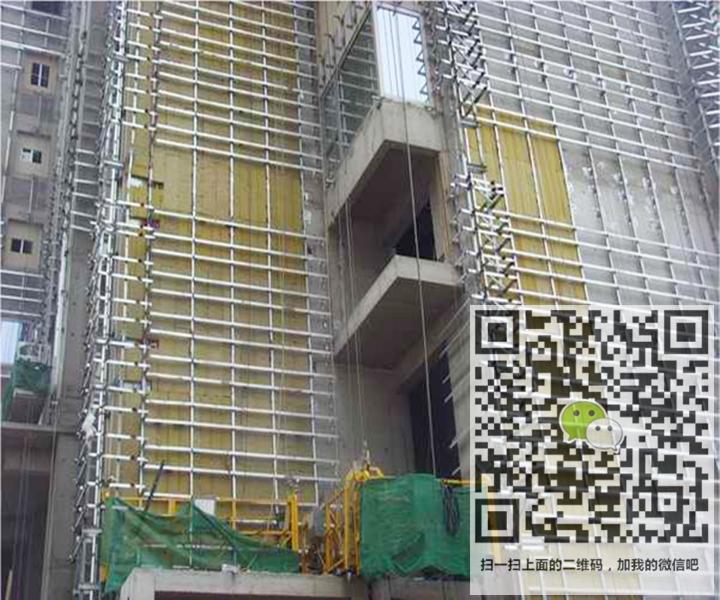20110218131703273_副本.png
