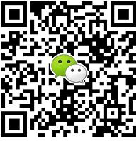 巖棉銷售二維碼.png