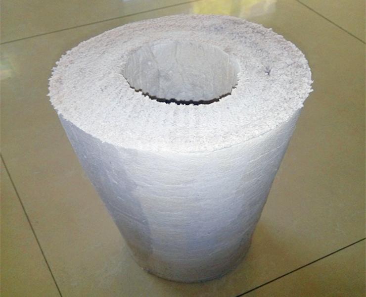 硅酸盐管材质