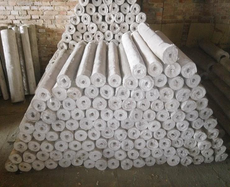 硅酸盐板管