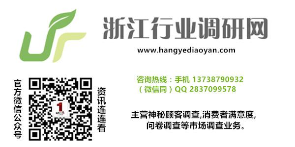 浙江神秘客户市场调查研究咨询公司.jpg