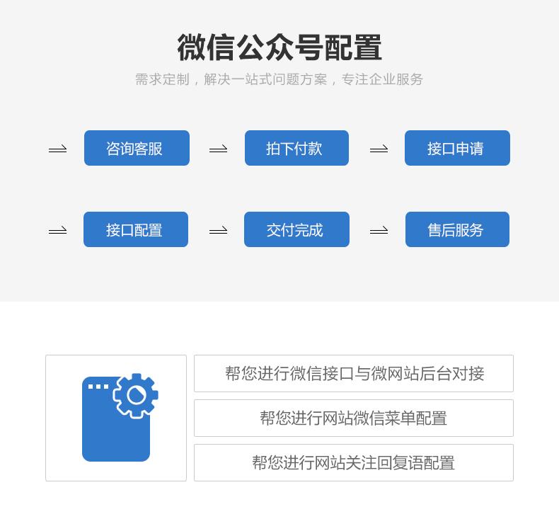 微信公众号配置.jpg