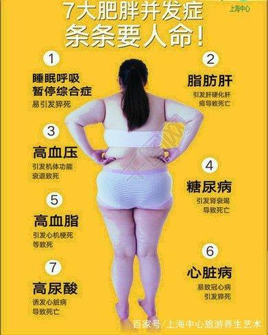 减肥.jpg