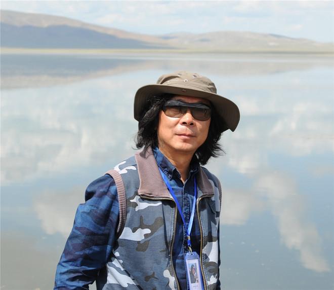 02 蒙古国写生.jpg