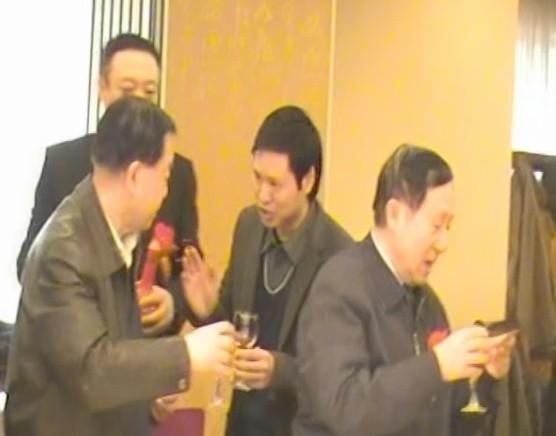 洪邵光、张志忠将军与粉红丝带主任王清毅.jpg