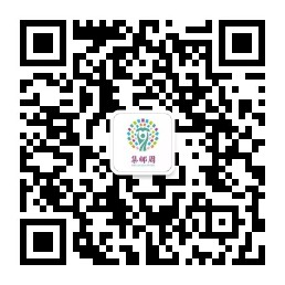 qrcode_for_gh_687fcd17ac80_258.jpg