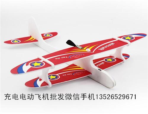 电动飞机 (49)