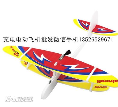 电动飞机 (51)