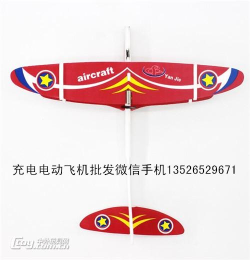 电动飞机 (48)
