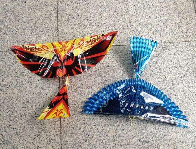 伊犁州鲁班飞鸟玩具好卖吗企业新奇特玩具