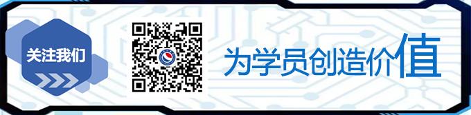 二维码+slogan.png