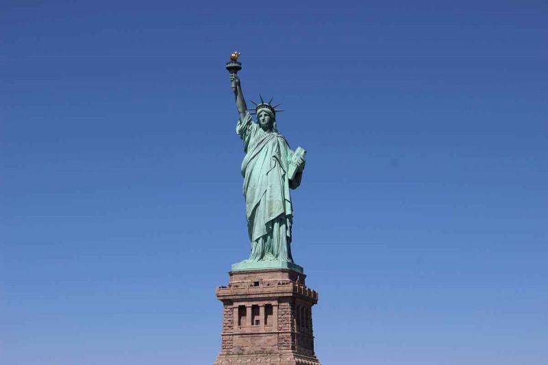 自由女神像.jpg