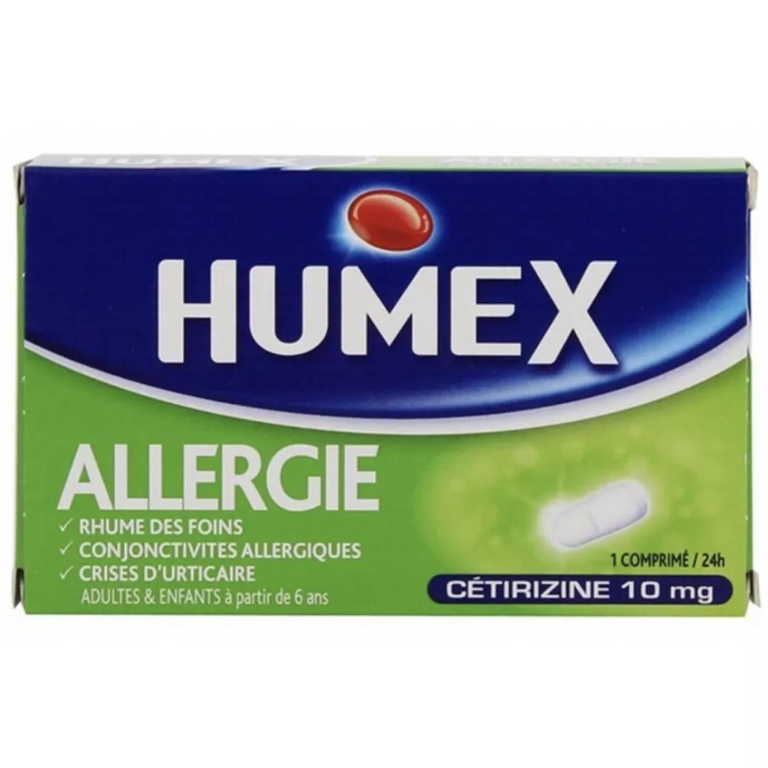 HUMEX allergie.jpg