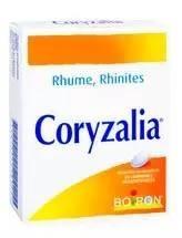 Coryzalia.jpg