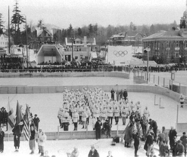 第一届冬奥会.jpeg