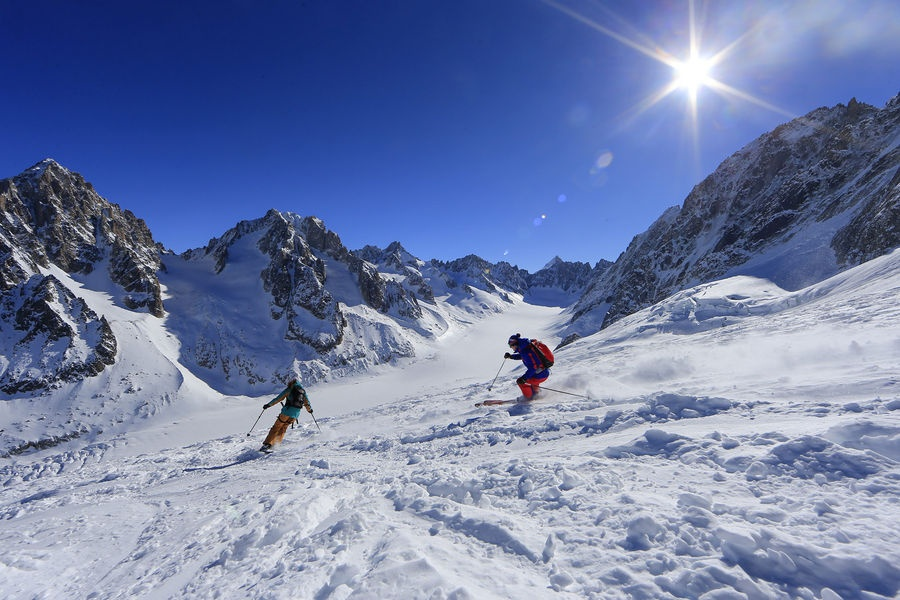 les-grands-montets-ski.jpg