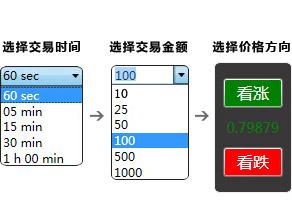 pic_10 (1).jpg